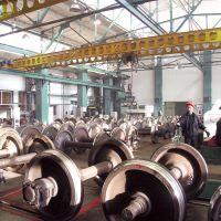 Железная дорога выбирает между закрытием шимановского и хабаровского депо