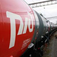 На механика, столкнувшего напарника из поезда под Кировом, возбудили дело