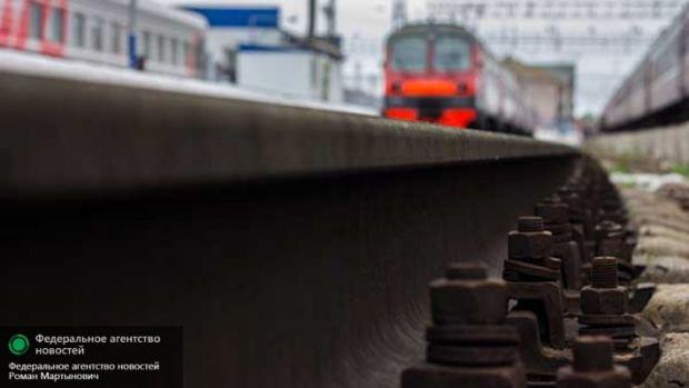 Столкновение поезда и грузовика в Египте обернулось гибелью семи человек
