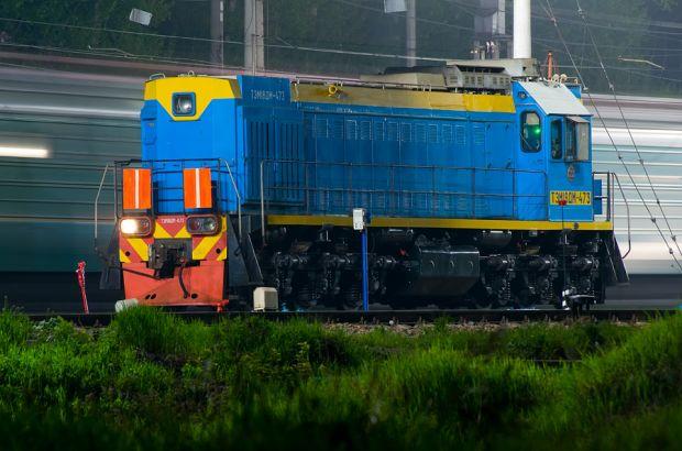 ВСЖД в 2016 году обновит и модернизирует локомотивный парк