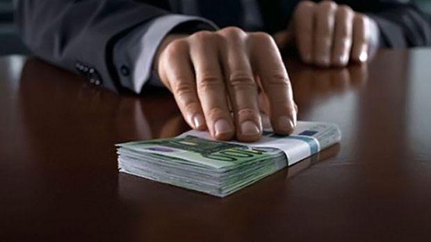 Следствие выявило новые факты получения взяток высокопоставленным железнодорожником в Забайкалье