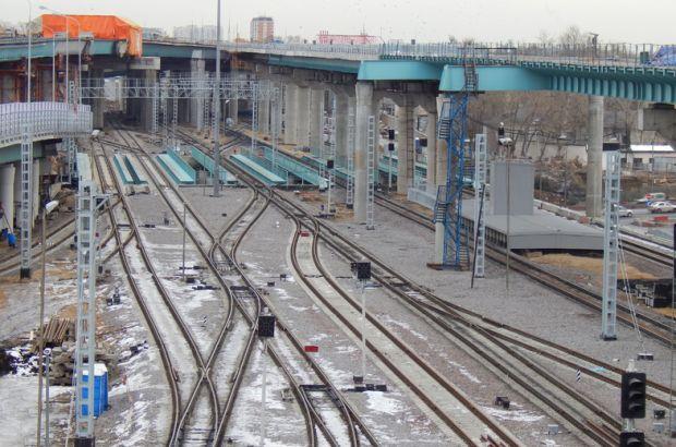 Проект «Бережливое производство» сэкономил МЖД 50 миллионов рублей в 2015 г