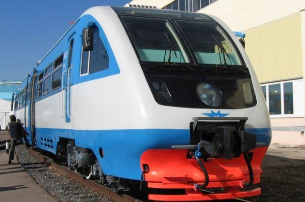 В Башкирии железнодорожники возили людей в поезде без туалета