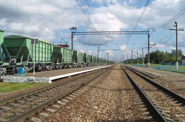 ЦППК решит проблему коротких платформ в Рязани