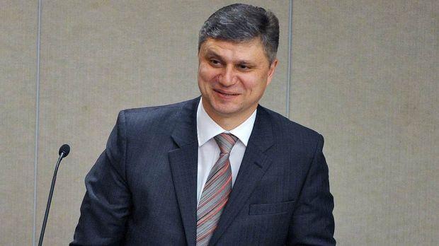 Олег Белозеров: РЖД необходимо воспользоваться новой экономической реальностью, чтобы стать лучше