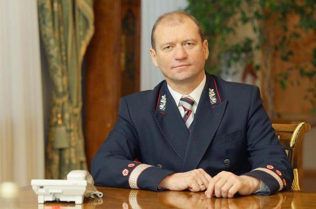Начальнику филиала РЖД зададут вопрос про трагедию в Мелеузе
