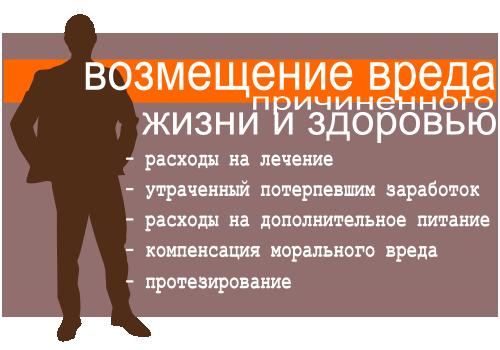 Белгородец отсудил у РЖД 600 тысяч рублей