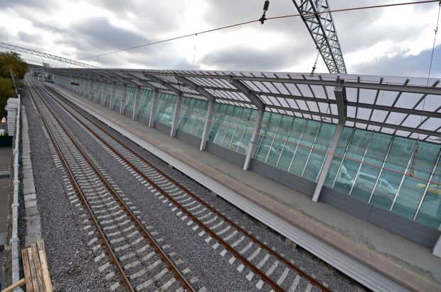 Пассажирам не придется доплачивать при пересадке с метро на МКЖД в Москве