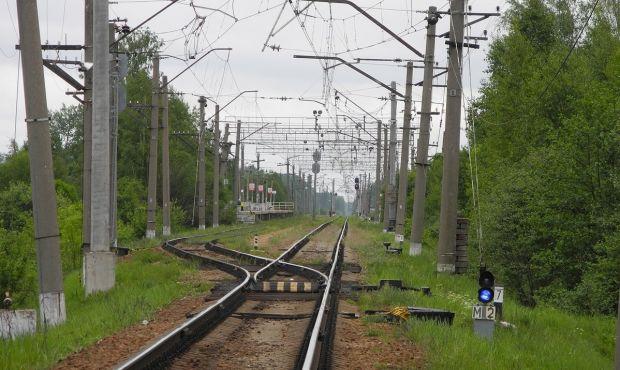 В Конаковской ЦРБ проводится проверка информации о том, что скорая отказалась ехать на помощь женщине, попавшей под поезд