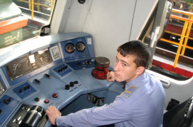 Движение электричек «в одно лицо» могут запустить в Татарии