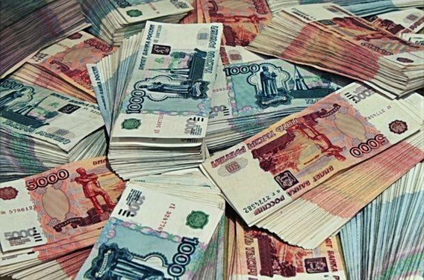 Инвалид получит миллион рублей в виде компенсации