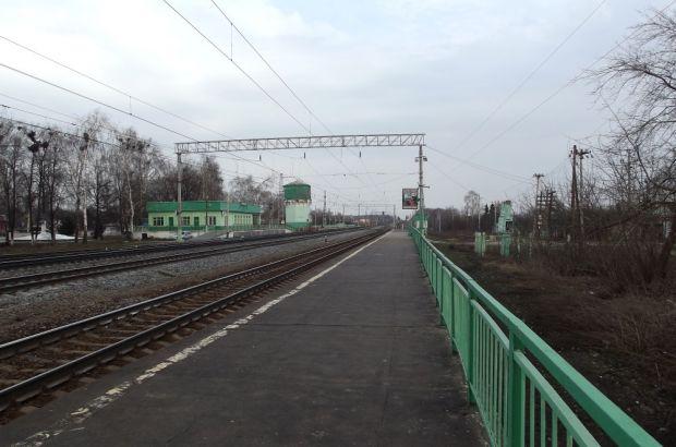 Локомотивная бригада предстанет перед судом за смерть женщин в Луховицком районе