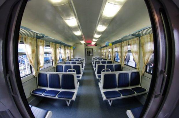 Брянск и Москву свяжет поезд выходного дня