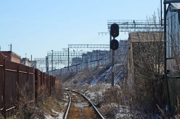 15 тысяч человек останутся без работы из-за решения РЖД и Росжелдора
