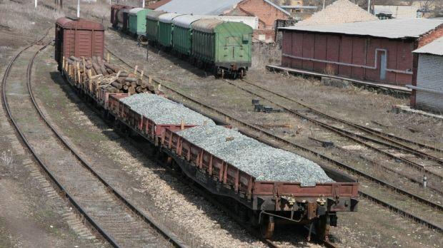 МЖД задействовала 17 противоразмывных поездов для обеспечения безопасности при паводках