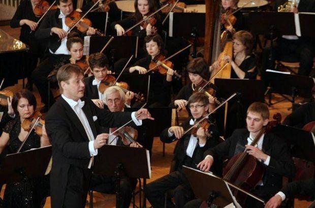 В здании рыбинского вокзала заиграет оркестр