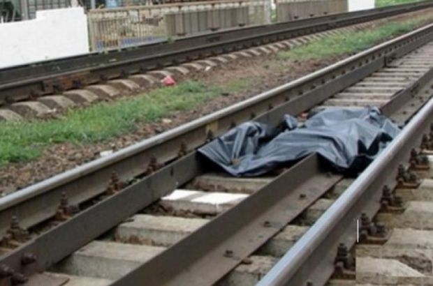В Омской области расследуют уголовное дело о гибели под поездом двоих юношей