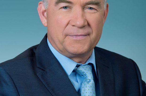 Генеральный директор АО