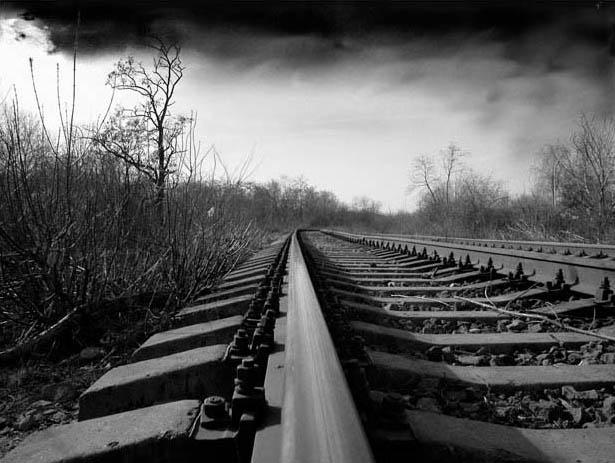 Прокуратура требует, чтобы РЖД до совершеннолетия содержало ребенка погибшей под поездом белгородки