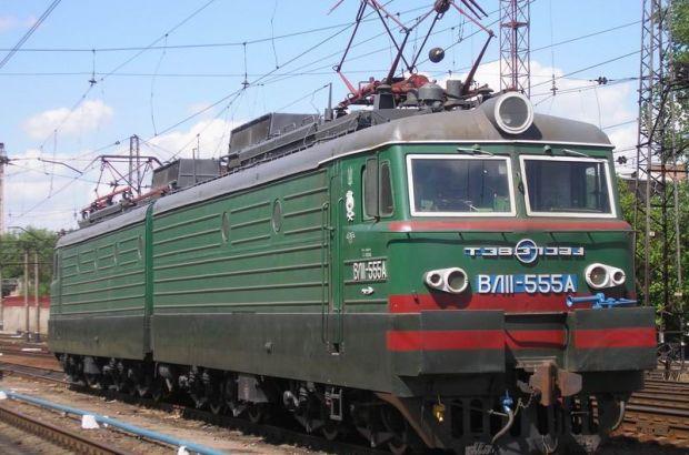 В Ростове-на-Дону окончено расследование уголовного дела по факту краж дорогостоящих деталей электровозов