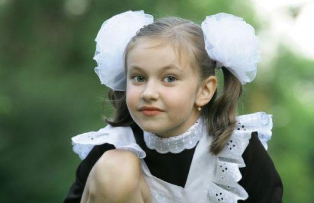 В Волгоградской области ребенок получил травмы, пролезая под поездом