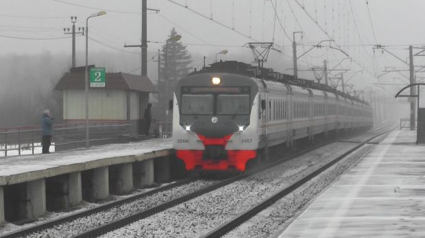 ЦППК использует соцрекламу в Москве для профилактики зацепинга