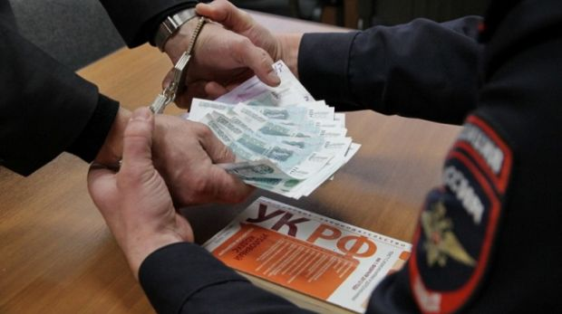 Машинист заплатил начальнику филиала РЖД 80 тысяч рублей взятки за перевод из Могочи в Читу