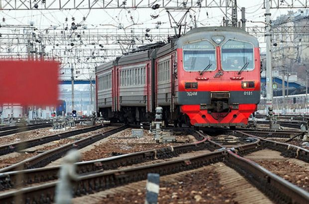 ЦППК направила в Верховный суд РФ жалобу на Тульскую область из-за долга в 115 млн руб