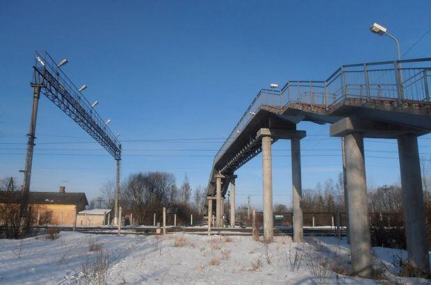 Сорвавшийся с моста паркурщик пошел на поправку