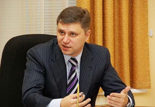 РЖД увеличили чистую прибыль по РСБУ за 1-й квартал в 3,2 раза - до 7,9 млрд рублей