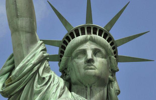 Собираемся в США: какие подарки привезти американцам?