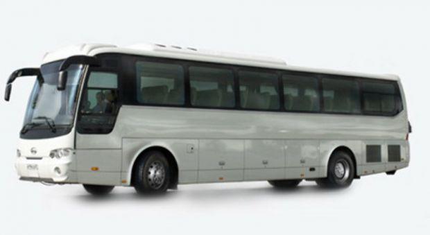 Из Питера в Казань на поезде или на автобусе?