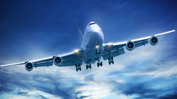 Дешевые авиабилеты и их поиск