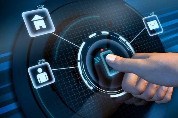 Комплексное использование систем безопасности