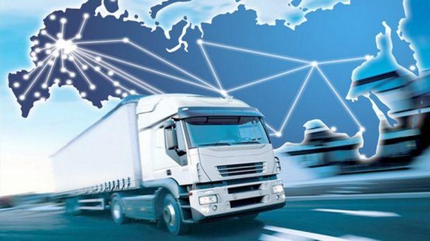 Перевозка грузов по России: вводный ликбез по особенностям внутренней логистики