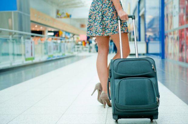 Купить стильный и надежный чемодан – лучшая идея для транспортировки багажа!
