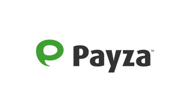 Как перевести средства из Payza в PayPal