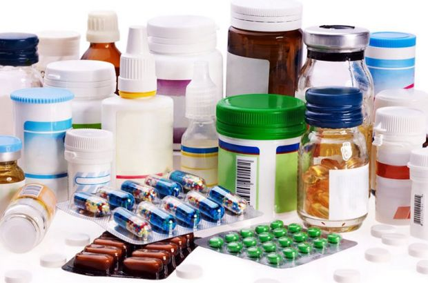 Натуральные средства - учший помощник при боли и воспалении