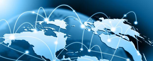 Международные грузоперевозки с Inter Trans Logistics