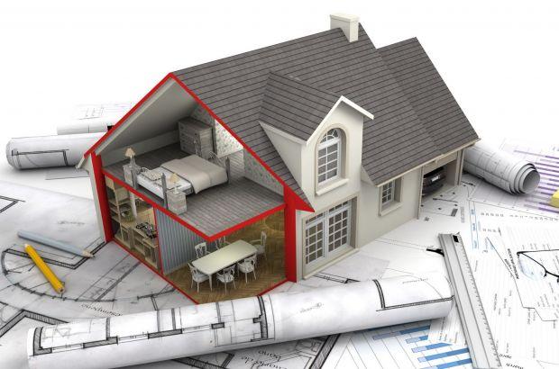 Как происходит разработка архитектурного проекта?