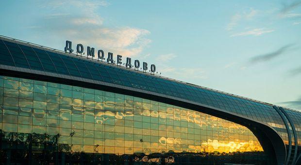 Такси в Домодедово - разнообразие выбора