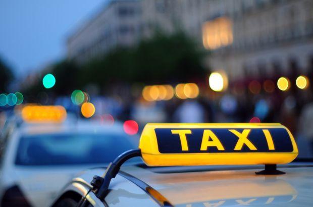 Круглосуточное и быстрое такси Люберец