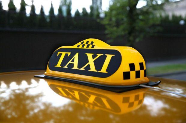 Такси в Мытищах обеспечивает максимальный комфорт и экономию времени