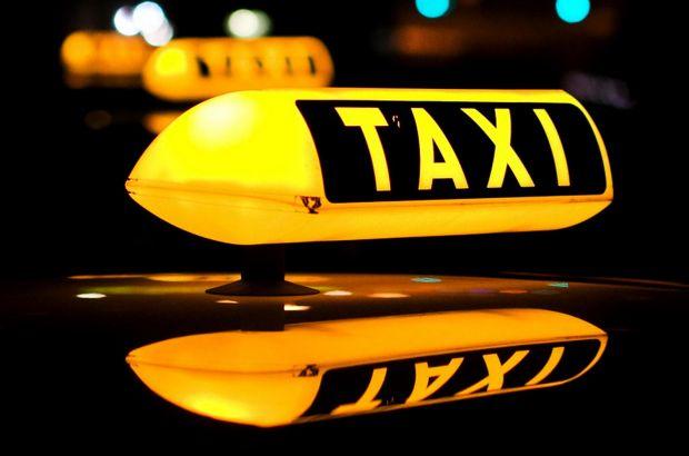Сервис современного такси в городе Балашиха