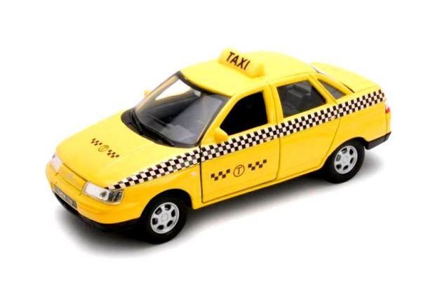 Такси города Долгопрудный создаст хорошее настроение