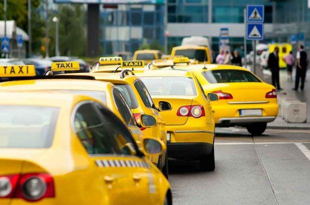 Такси города Химки – это необходимость