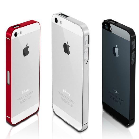 Алюминиевые чехлы для iPhone 7 как отличное средство защиты вашего смартфона