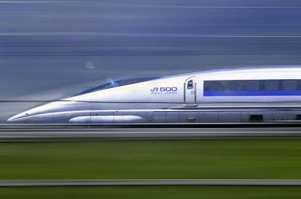 Технологические чудеса Японии