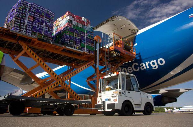 Требования к грузовым перевозкам